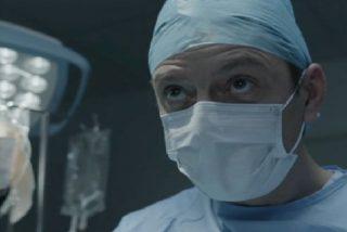 Coronavirus: un falso cardiólogo siembra el terror con un whatsapp viral