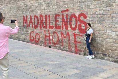 Indignado por la llegada masiva de madrileños de 'vacaciones', el Gobierno de Murcia confina a medio millón de personas en las zonas playeras