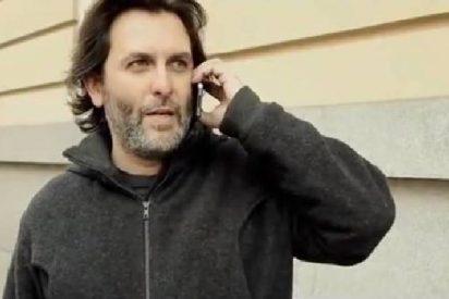Manuel Cavanilles, asesor de Sánchez en Moncloa: