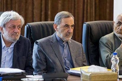 Coronavirus: un asesor del ayatolá Ali Khamenei muere en Irán tras ser contagiado