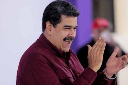 El régimen de Maduro pone fecha a su fraude electoral: el 6 de diciembre