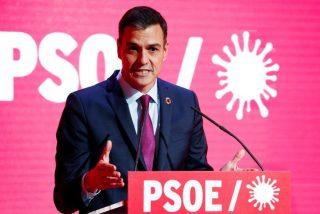 La 'escolta médica' de Pedro Sánchez contra el coronavirus: 14 expertos sanitarios a su disposición