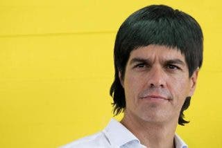 ¿De dónde ha sacado Pedro Sánchez que las peluquerías son un servicio de primera necesidad?