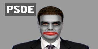 El Gobierno Sánchez esta sonado y siembra la confusión y el pánico en España