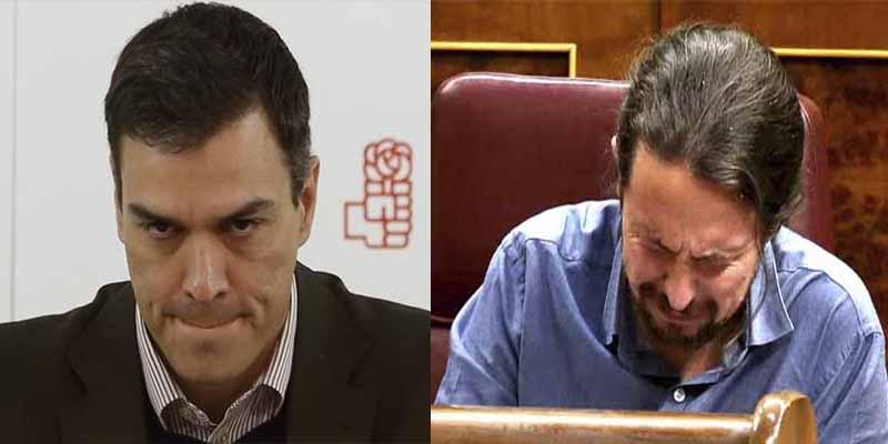 Acorralan al PSOE y Podemos: un estudio independiente podrá medir el impacto del 8M en la expansión del coronavirus