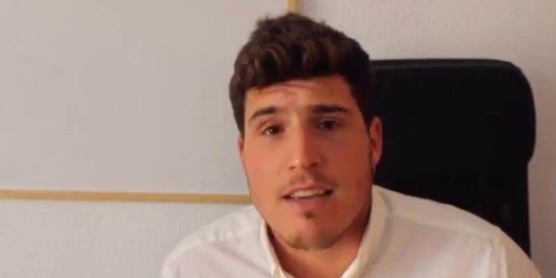El vídeo que desmonta las chorradas que podemos llegar a hacer los españoles en apenas 4 días de encierro