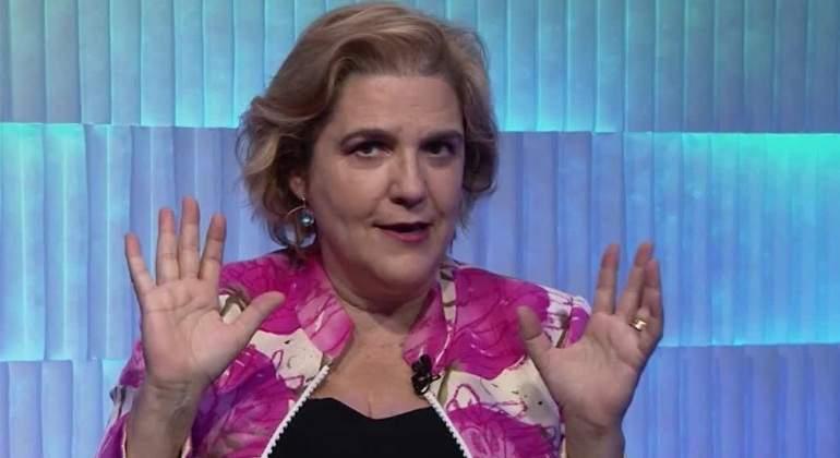 """Pilar Rahola se pone histérica en TV3: """"¡Pedro Sánchez nos ha metido el Ejército español en Cataluña!"""""""