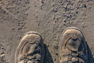Pronóstico del Tiempo: la DANA va a provocar también lluvias de barro por el polvo del Sáhara
