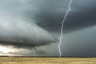 Pronóstico del Tiempo:  desplome de de temperaturas y lluvias a manta este 12 de agosto de 2020