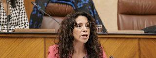 """Ruiz destapa que los """"caraduras"""" engordaron la dependencia en 35.167 personas"""