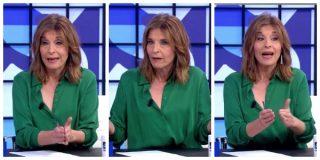 El Quilombo / Una periodista de El País confiesa cómo llegaba sola y borracha a casa... hasta que la detuvo un control de alcoholemia