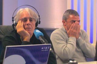 El dramático testimonio de Siro López tras la hospitalización de su mujer:
