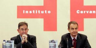 Los prebostes de Atresemedia aprietan el culo: el biógrafo de Zapatero exige a Sánchez el cierre de Antena 3