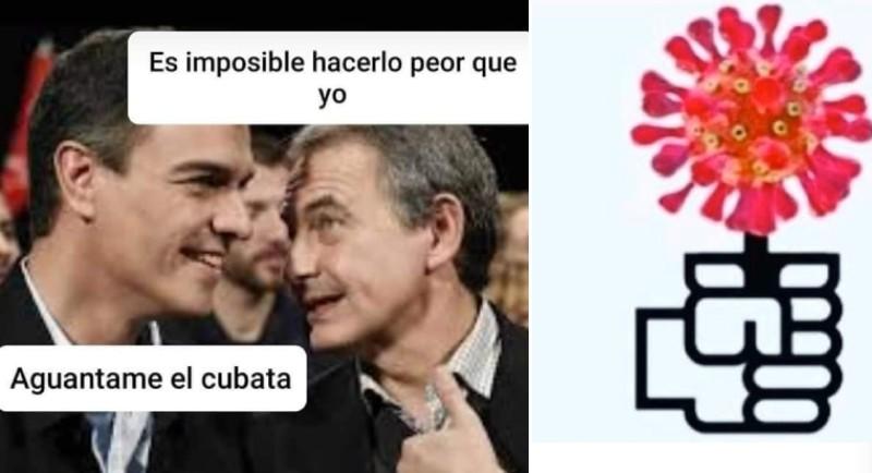 CON ESTA CALAÑA