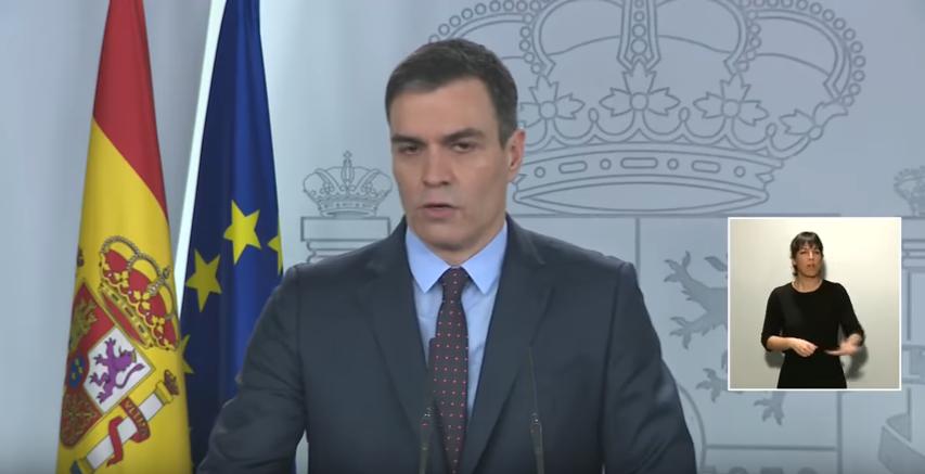 """Victor Entrialgo De Castro: """"Una gestión desastrosa"""""""