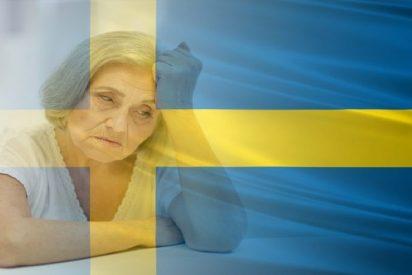 La arriesgada' apuesta de Suecia de luchar contra el coronavirus protegiendo su economía y la libertad ciudadana