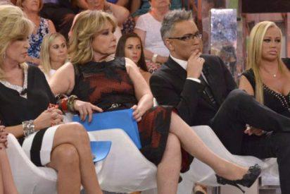 Una estrella de Mediaset abandona la tele y el motivo sorprende:
