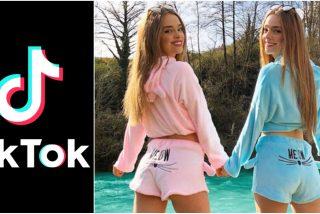 """TikTok rechaza a los pobres, feos y personas """"con cuerpos anormales"""": se destapa la verdad de la app de moda"""