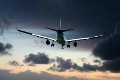 Viajes El Corte Inglés manda a ERTE a otros 4.748 trabajadores y por un año