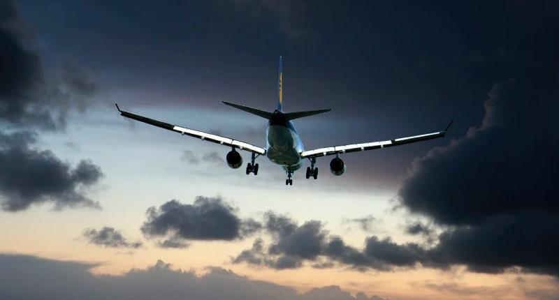FETAVE se congratula por la resolución que defiende la sana y leal competencia entre agencias de viajes