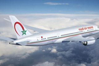 Marruecos, Bolivia y Venezuela, con más de un millón de emigrantes en el país, suspenden vuelos con España