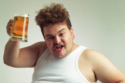 Descubren en la cerveza más de 100.000 sustancias únicas, la mayoría desconocidas para la ciencia