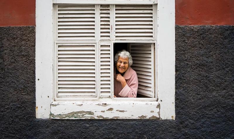 Pronóstico del Tiempo: temperaturas en ascenso y todos en casa en toda España este 29 de marzo de 2020