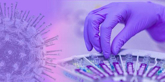 Los hospitales de Gran Bretaña se preparan para comenzar a poner la vacuna contra el Covid-19 en 10 días