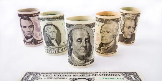Mercados al alza mirando a EEUU: Atentos a los vencimientos en Europa