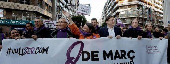 Denuncian por homicidio imprudente, lesiones y prevaricación a Ximo Puig por no suspender las mascletás pese al coronavirus