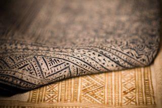 Una alfombra para cada lugar de tu casa