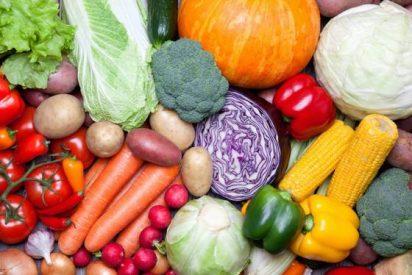 Alimentos que producen gases: cómo consumirlos sin peligro