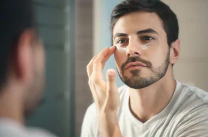 Mejores cremas antiarrugas para hombres