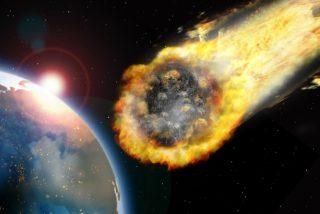 NASA: Un asteroide de hasta 4 kilómetros de diámetro se acercará a la Tierra a finales de abril