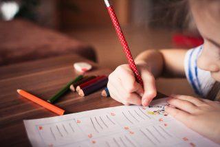 ¿No sabes a qué colegio llevar a tus hijos? esta guía te ayudará para darles la mejor educación