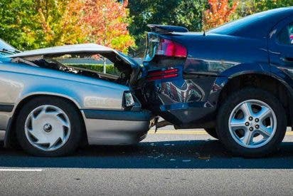 Los seguros de coche no cubrirán siniestros en tiempos de coronavirus y otros nuevos bulos absurdos