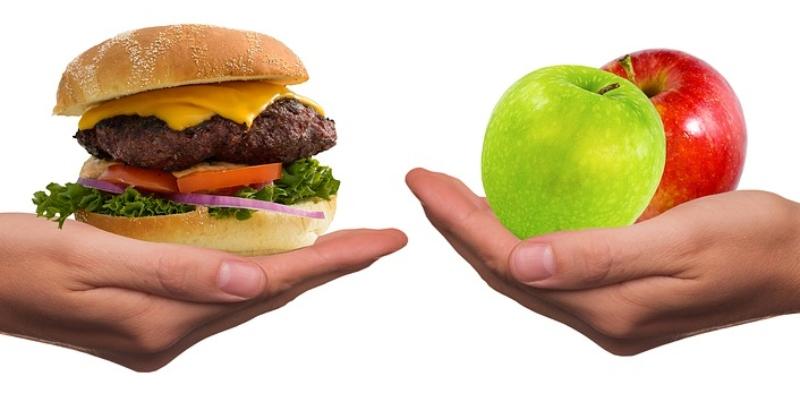 ¿Qué diferencia hay entre vegetarianos y veganos?: ventajas e inconvenientes