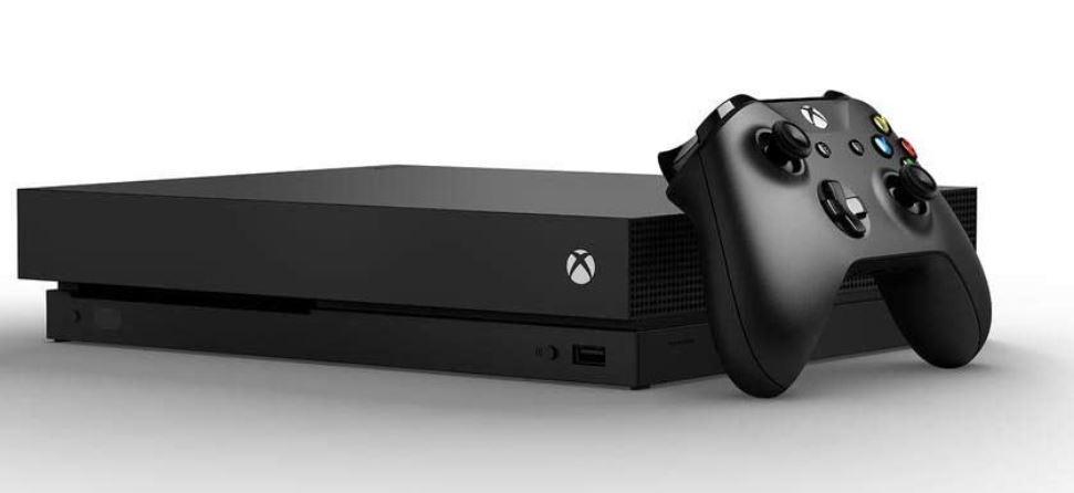 Así será la transcripción a texto y la síntesis de voz en los chats en línea de Xbox