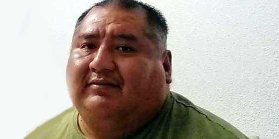 Coronavirus: Confirman muerte de peruano en España