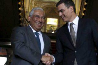 El coronavirus amenaza con descoser la UE: el primer ministro de Portugal sale en defensa de España y califica de