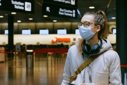 Pandemia del COVID-19: ¿Qué hacer si se ha cancelado tu viaje?