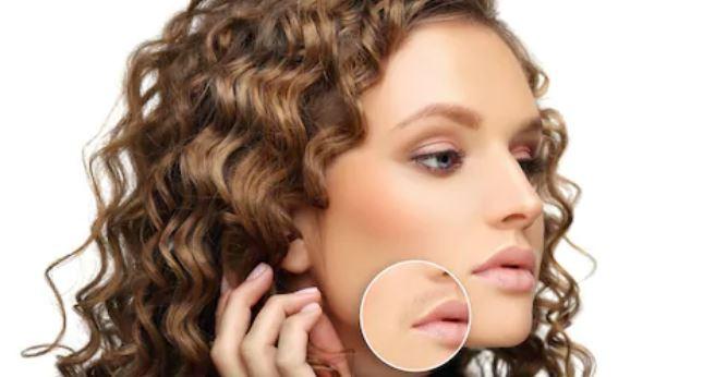 Mejores cremas depilatorias faciales 2020