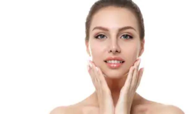 Mejores cremas depilatorias faciales 2021