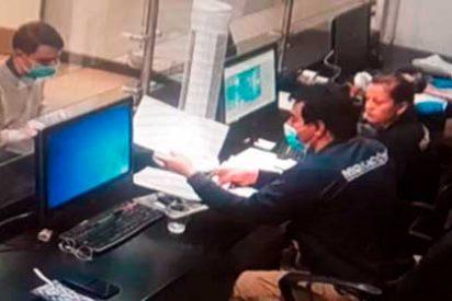 Colombia: Deportan a español por no respetar cuarentena del Coronavirus