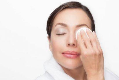 Mejores desmaquillantes de ojos hipoalergénicos