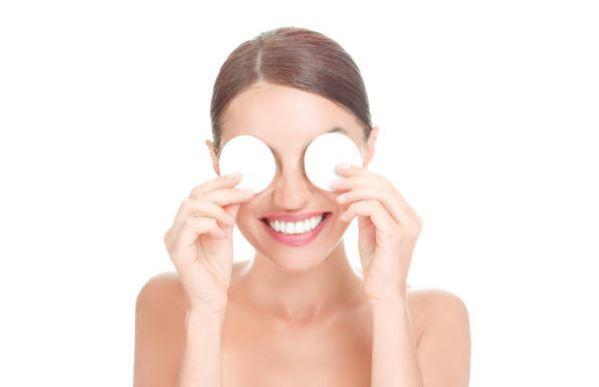 Mejores desmaquillantes de ojos hipoalergénicos 2020