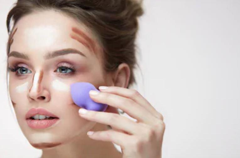 Mejores esponjas de maquillaje 2020