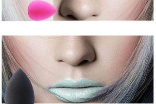 Mejores esponjas de maquillaje