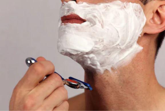 Mejores espumas de afeitar 2021