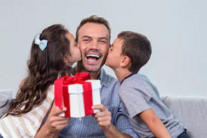7 estuches regalo para hombre desde 8 €